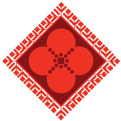 USCPR (uscpr) Profile Image   Linktree