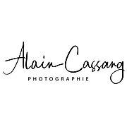 @alaincassang Profile Image | Linktree