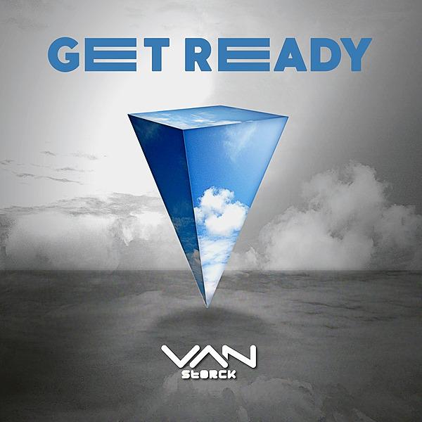 @vanstorck Get Ready Link Thumbnail | Linktree