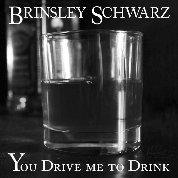 You Drive Me To Drink (youdrivemetodrink) Profile Image | Linktree