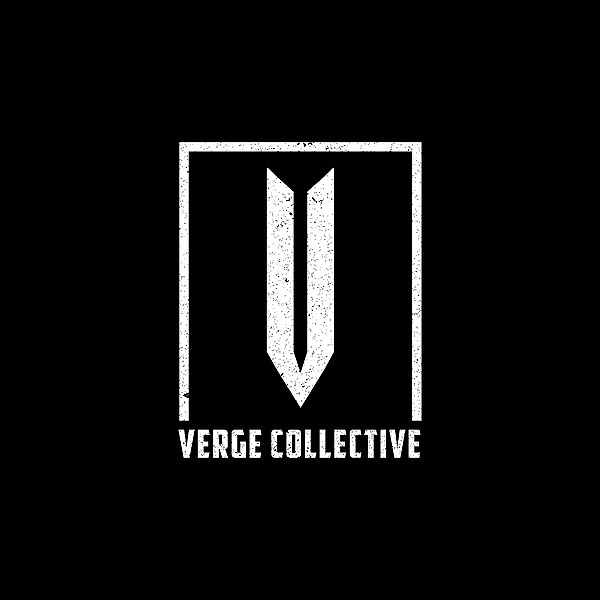 @vergecollective Profile Image | Linktree
