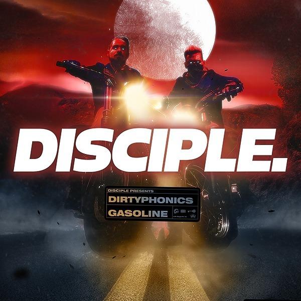 Disciple (disciple) Profile Image | Linktree
