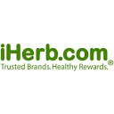 iHerb.com use the link 10% credit off your first order