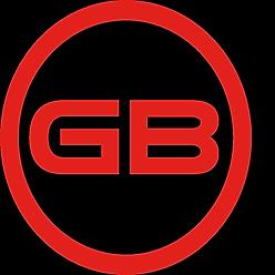 GB Online (gbonline) Profile Image | Linktree