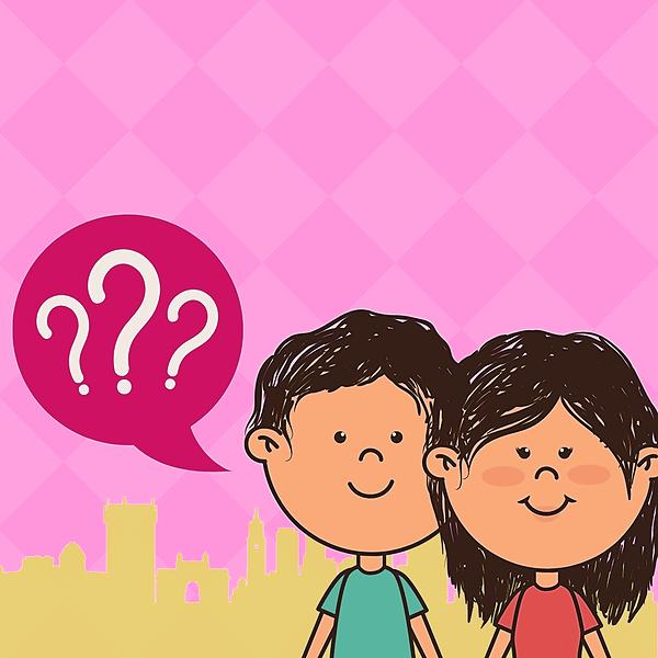 #Quiz4Kids - All About Mumbai by Pereena Lamba and Team Khaki