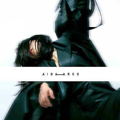Aida Arko Contact - Press / Inquiries Link Thumbnail | Linktree