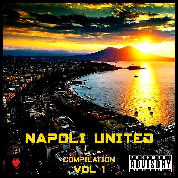 Napoli United (Vol. 1) (RedStudioNa) Profile Image | Linktree