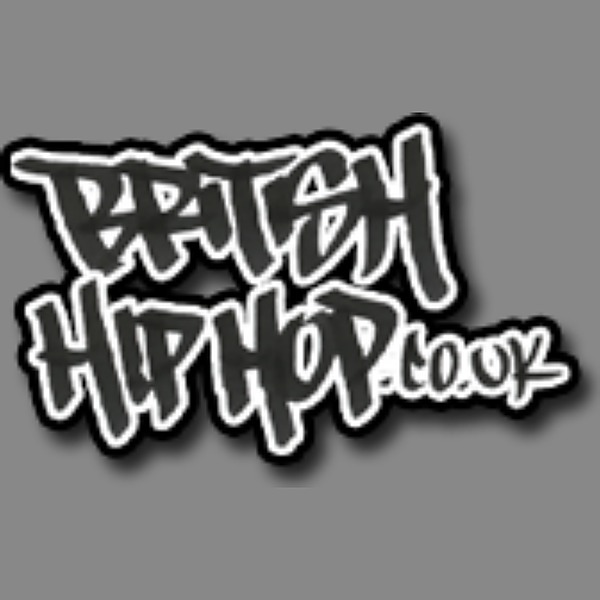 @Zarbo British Hip Hop - Review  Get Up and Dance (Electro Remix) Link Thumbnail | Linktree