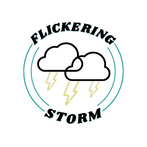Flickering Storm (FlickeringStorm) Profile Image   Linktree
