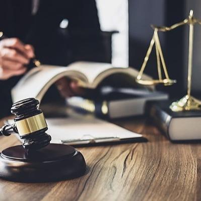 Mersin Avukatlık Ofisi (mersinavukatlikofisi) Profile Image | Linktree