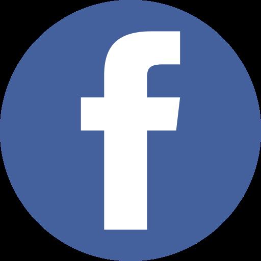 Magui la Prof Mexicaine Facebook Link Thumbnail   Linktree