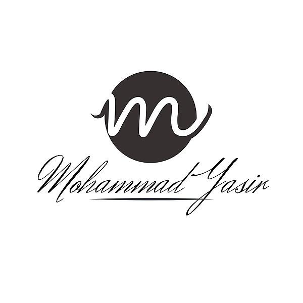 Mohammad Yasir (hafizmdyasir) Profile Image | Linktree