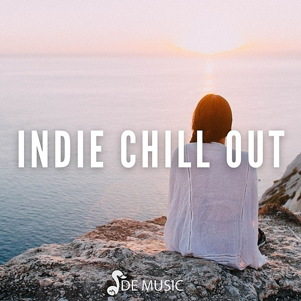 @DeMusic INDIE CHILL OUT Link Thumbnail   Linktree