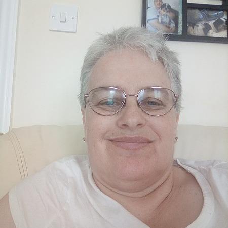 @tinawillxx Profile Image   Linktree