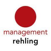 @MCanedo Management Rehling Link Thumbnail   Linktree