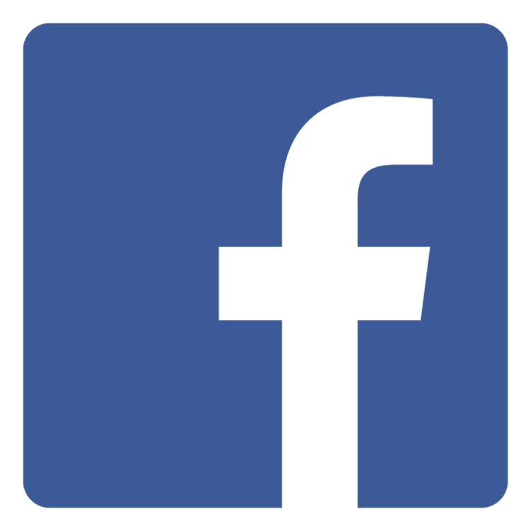 Amit Mishra (Tryootech) Facebook Page Link Thumbnail | Linktree