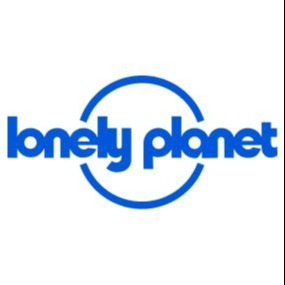 @malmogame Lonely Planet Link Thumbnail   Linktree