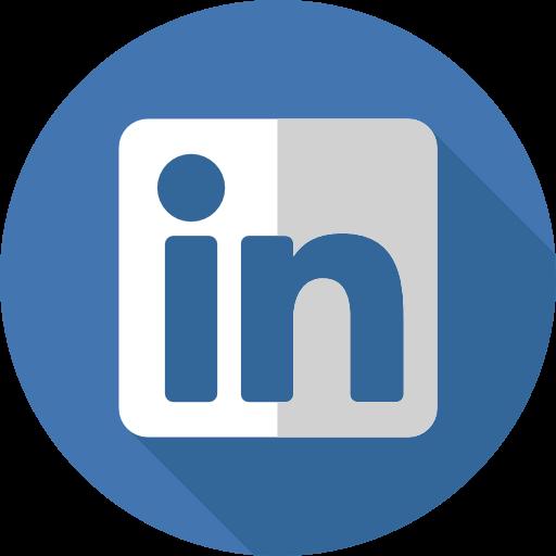@PCConfigFR LinkedIn Link Thumbnail | Linktree