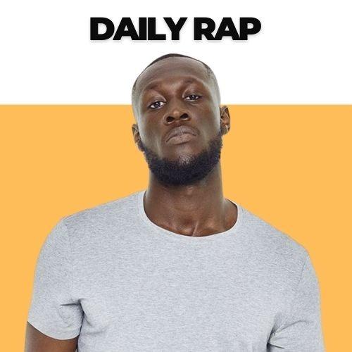 Daily Rap (1.5k)