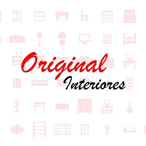 @originalsofas (originalinteriores) Profile Image | Linktree