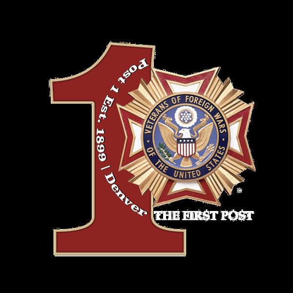 VFW Post 1 (vfwpost1) Profile Image | Linktree