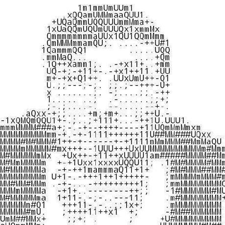 @unkn0wn4rtist Profile Image | Linktree