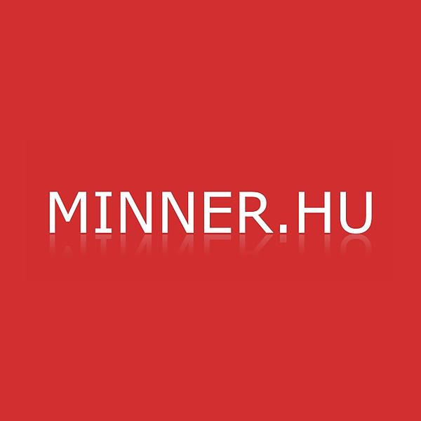 @Minner.hu Profile Image   Linktree