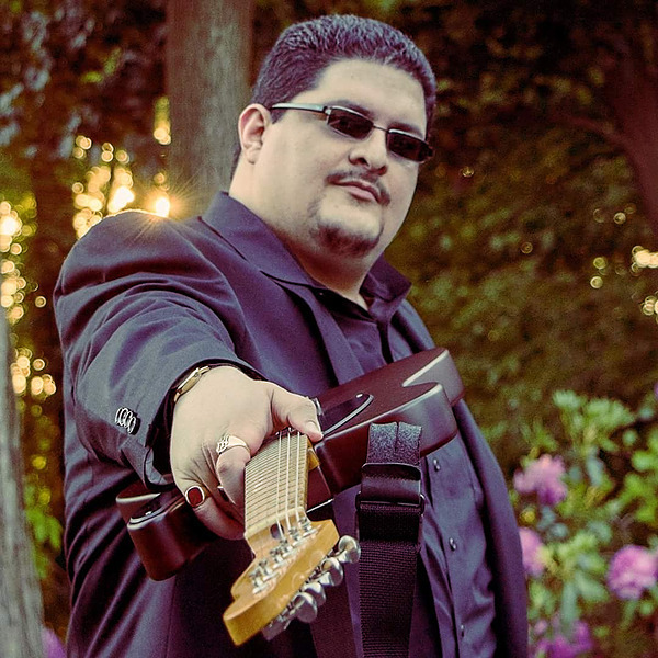 Diego Allessandro-Musician Official Website Link Thumbnail   Linktree