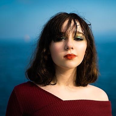 @autumnhelenemusic Profile Image   Linktree