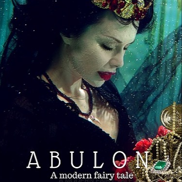 """ABULON by Bibiana Krall """"Destiny, ancient geology and Portuguese folklore delights the senses."""""""