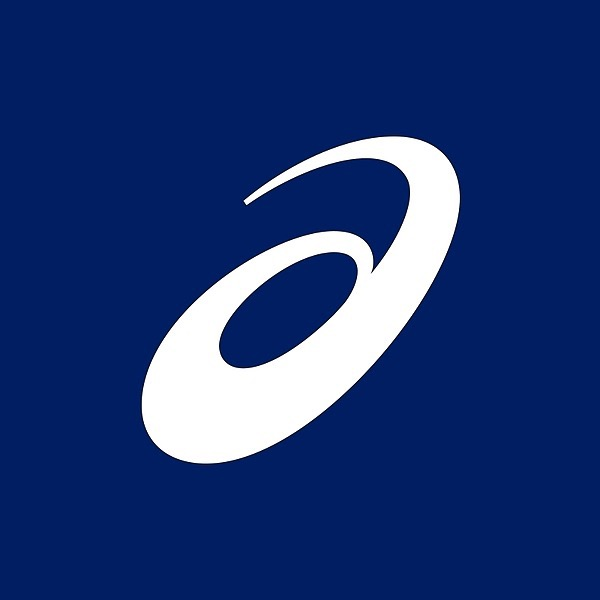 @asicsfrontrunner Profile Image | Linktree