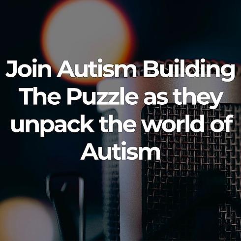 @buildingthepuzzle Podcast Website  Link Thumbnail | Linktree