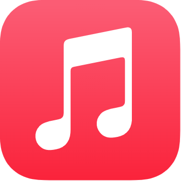 Apple Music (Curating)