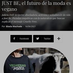 @justbe.com.ar Entrevista por @aunquevistasdeseda Link Thumbnail   Linktree