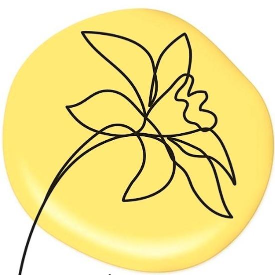 @idahobunnycrossing Profile Image | Linktree