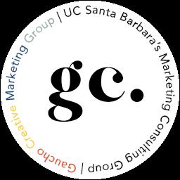 @gauchocreative Profile Image | Linktree