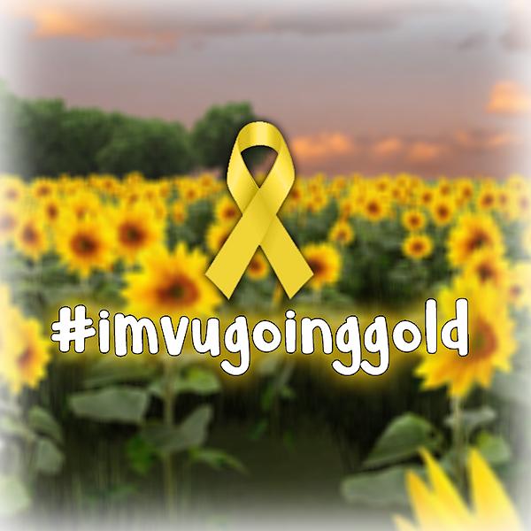 #IMVUGOINGGOLD (Imvugg) Profile Image | Linktree