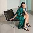 @fashionhr Cipele na visoku petu kao stvorene za ljetne izlaske Link Thumbnail | Linktree