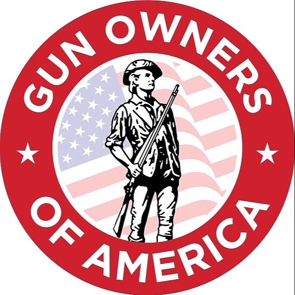 Join Gun Owners of America