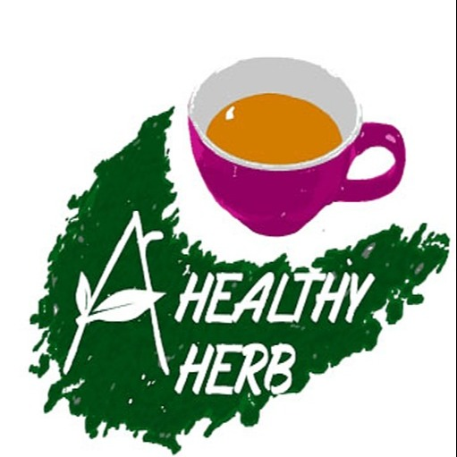@AHealthyHerb A Healthy Herb Tea Company (website coming soon) Link Thumbnail   Linktree