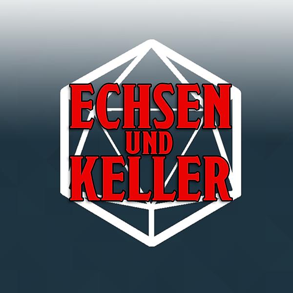 Echsen und Keller (echsenundkeller) Profile Image   Linktree