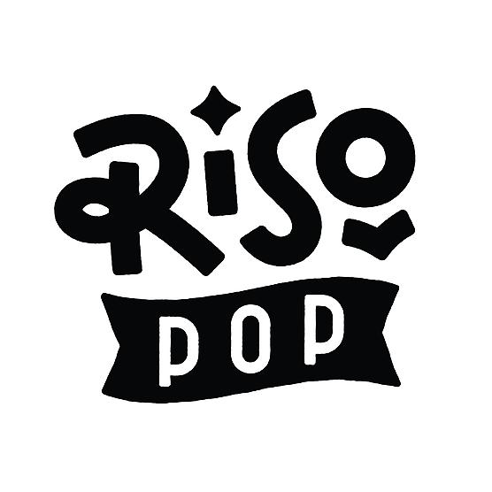 @riso_pop Profile Image | Linktree