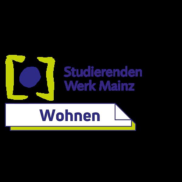 Studierendenwerk Mainz - Wohnen