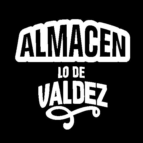 @almacenlodevaldez Profile Image | Linktree