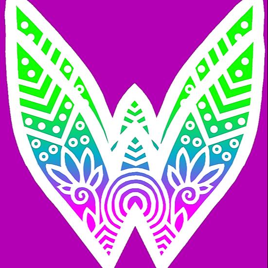 @WildestWhimsy Profile Image | Linktree