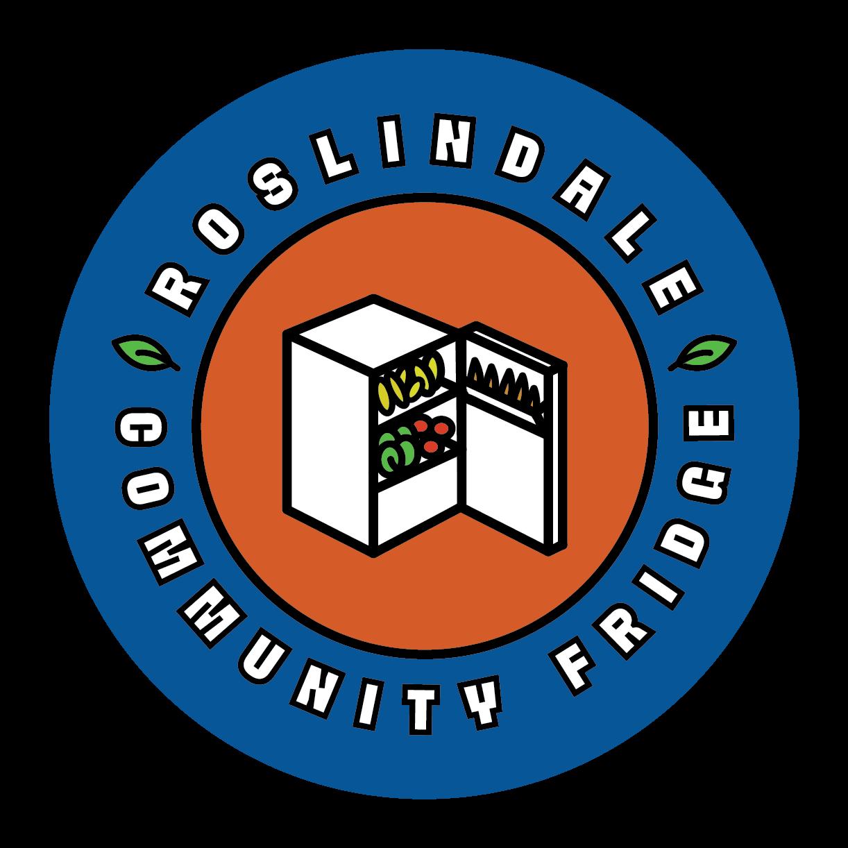 Roslindale Community Fridge (roslindalecommunityfridge) Profile Image | Linktree
