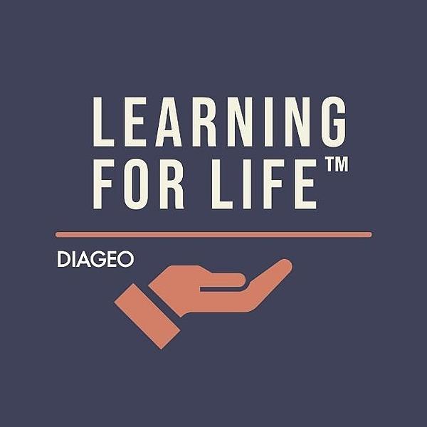 @learningforlife_br Profile Image   Linktree