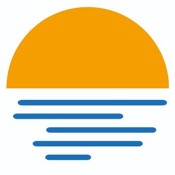 @westcoastphilharmonic Profile Image | Linktree