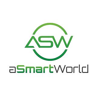@asmartworld Profile Image | Linktree