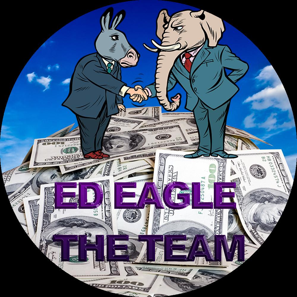 @EdEagleMusic Profile Image | Linktree